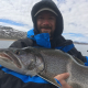 Fishing-Reports-2017-April-02