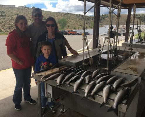Fishing-Reports-2016-July-01
