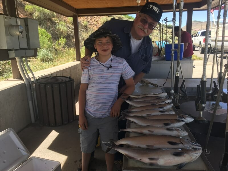 Fishing-Reports-2016-July-03