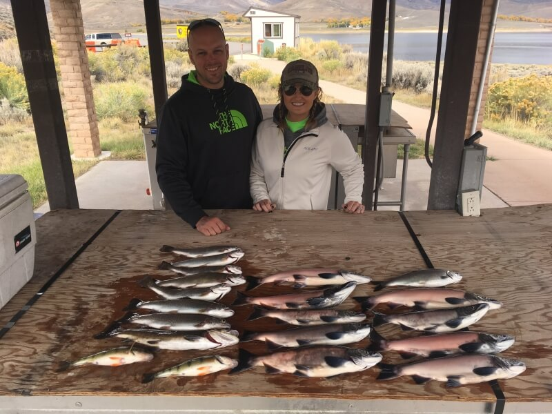 Fishing-Reports-2016-Oct-05