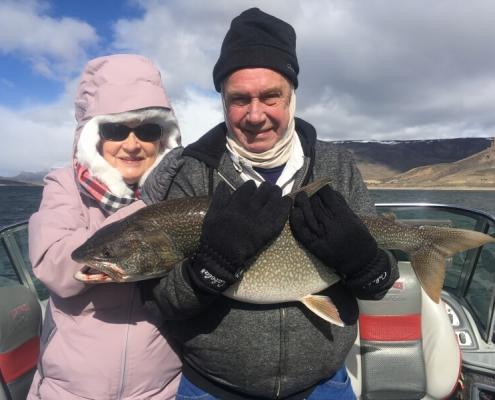 Fishing-Reports-2017-May-04