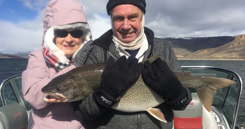 Fishing-Reports-2017-May-04