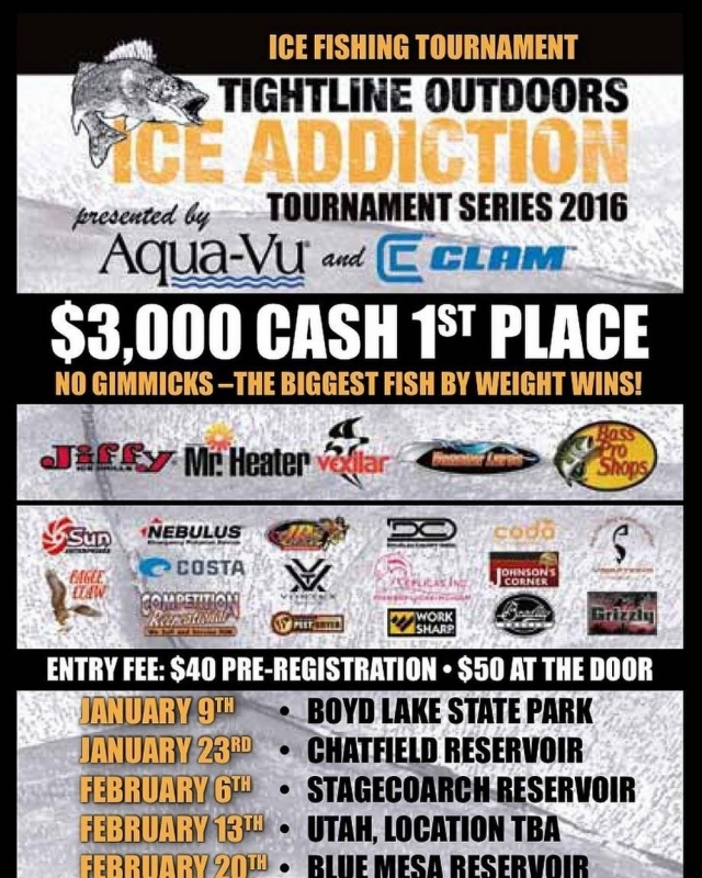 Win-3000-at-this-weekends-ice-addiction-tourney